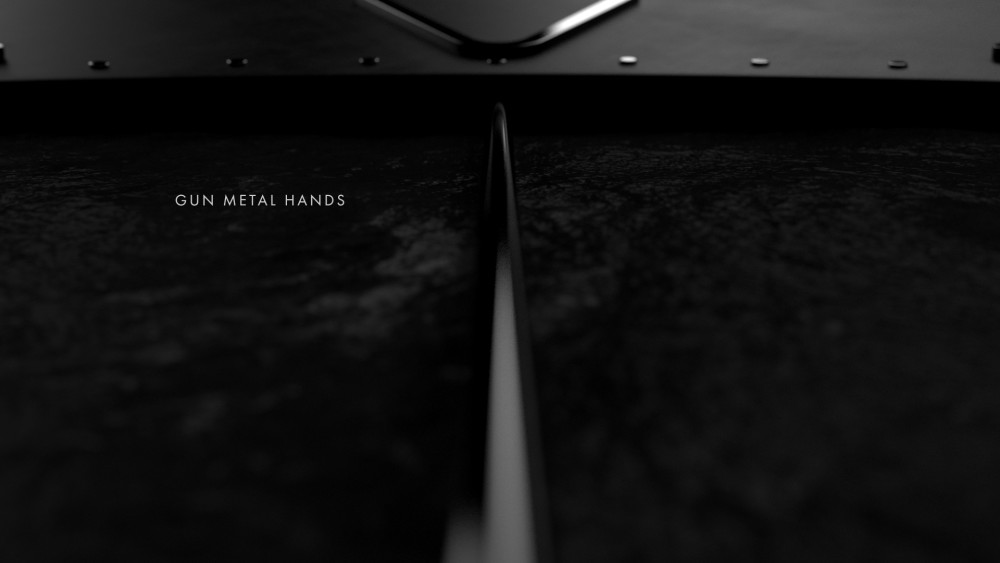 Lava Watches |makmac